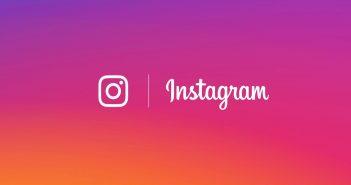 Instagram co founder