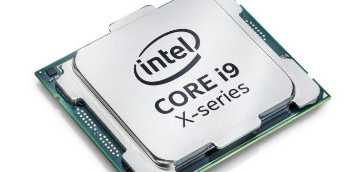 processori intel