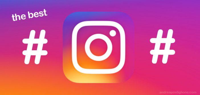 Instagram successo