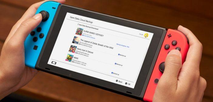 Nintendo Switch indie, Nindies
