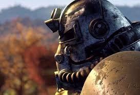 Fallout 76 flop