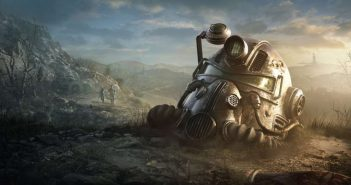 Fallout 76 gratis Fallout collection
