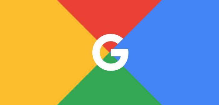 Google Trends 2018 italia