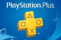 Playstation Plus marzo 2019