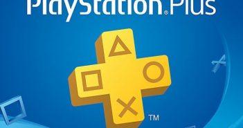 Playstation Plus marzo 2019