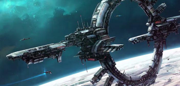 Star Citizen 218 milioni gameplay