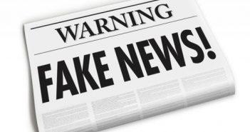 wahtsapp fake news