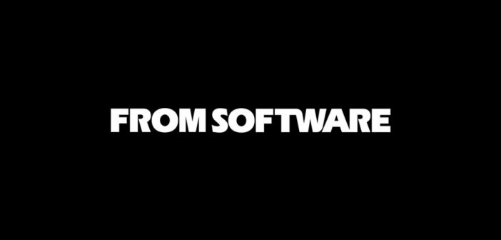 from software martin