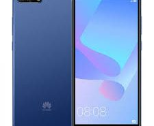 huawei low cost budget economico