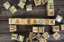 facebook pay paga marketplace