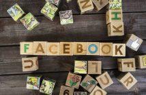 facebook pay paga marketplace