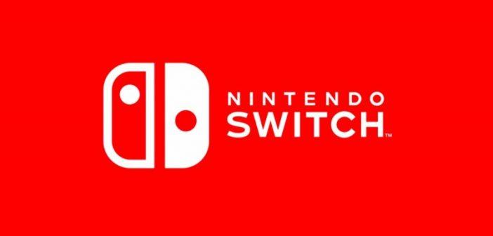 nuova switch