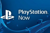Playstation Now come funziona
