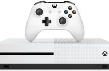 xbox one s blu ray dvd