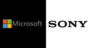 Sony Microsoft cloud gaming