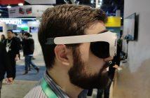 Occhiali Vr Google brutti