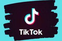 TikTok un miliardo di accessi