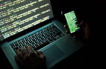 Trojan Ransomware attacchi cosa fare