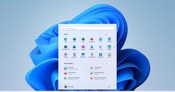Windows 11 compatibilità