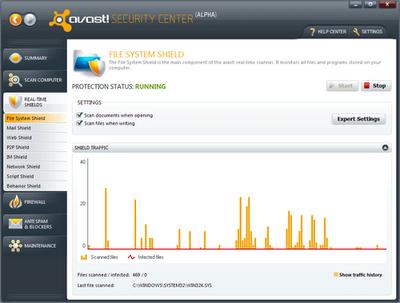 avast! Internet Security Avast_internet_security