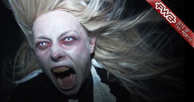 Hotel 626 gioco horror gratuito al limiti della paura for Sedia horror